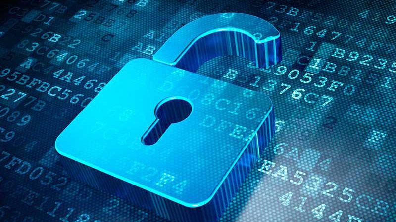 Introducción a la Ciberseguridad (Precio: 29€)