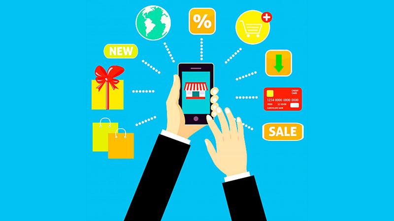 Comercio Electrónico (Precio: 39€)