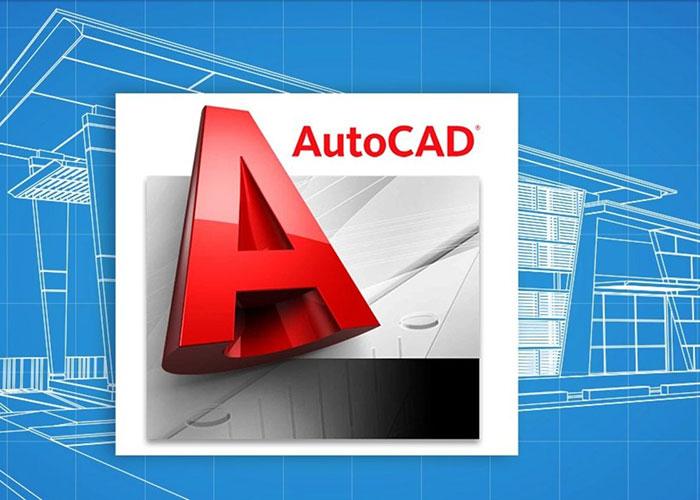 Cursos online de AutoCad con certificado