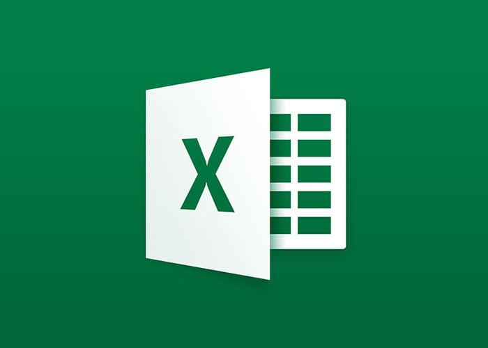 Cursos de Excel online con certificado
