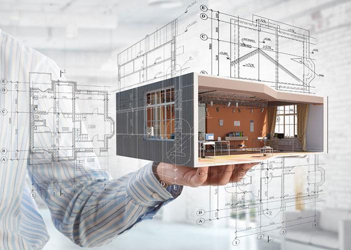 Cursos online de Infoarquitectura 3D con certificado