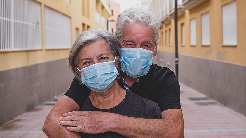 Consejos y Herramientas para la desescalada coronavirus COVID-19