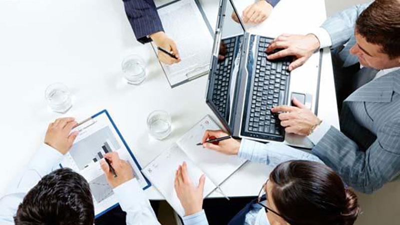 Máster online en Dirección de Empresas (MBA) (Precio: 299€)