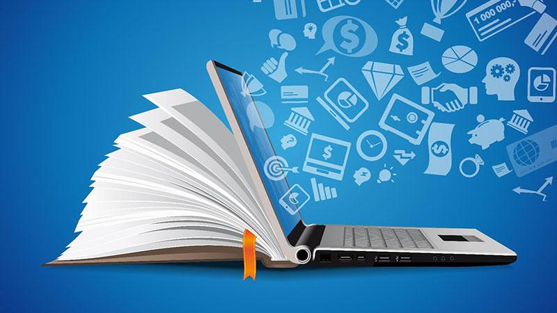 Aprende a usar el eLearning para capacitación en organizaciones – Galileo Universidad (Precio: 536,40 USD)