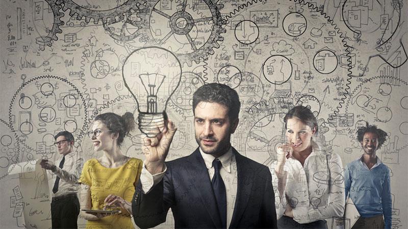 Innovación y emprendimiento – Tecnológico de Monterrey (Precio: 444,60 USD)