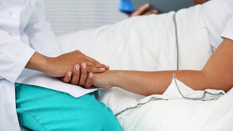Valoración y Cuidados de Enfermería en el Enfermo Terminal (Precio: 15€)