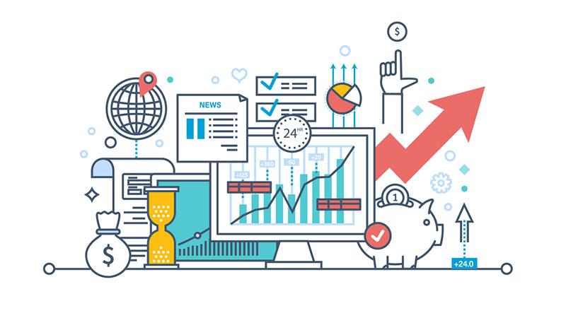 Análisis de datos con Excel: Llévalo al MAX()
