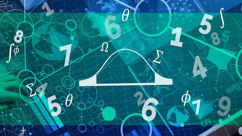 Curso MOOC de Análisis estadístico con Excel