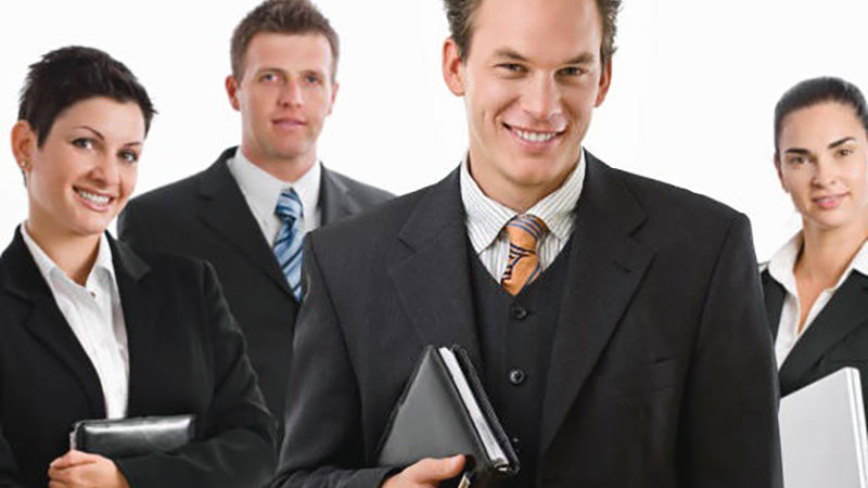 Global MBA in Executive Marketing (Titulación Universitaria) (Precio: 499€)