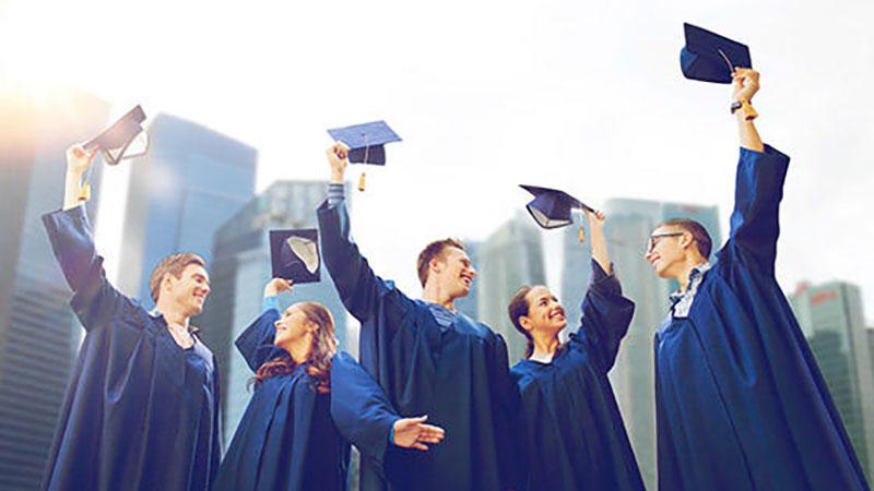 Global MBA (Titulación Universitaria) (Precio: 499€)