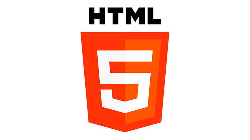 Curso online de HTML5 (Precio: 39€)