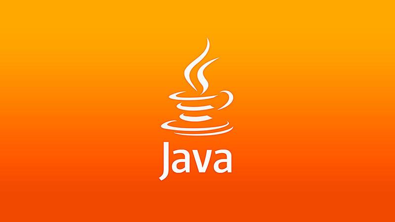 Iniciación a Java (Precio: 29€)