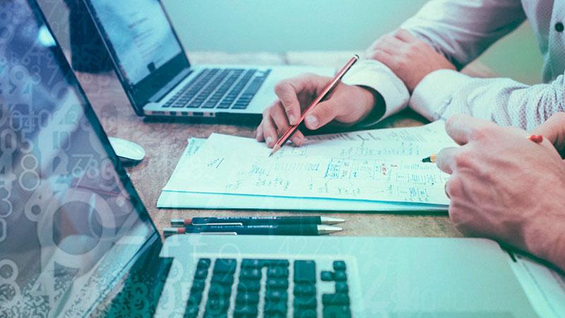 MOOC de Introducción a las finanzas: Principios de valoración