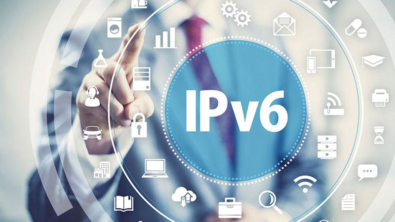 Introducción a IPv6: La Evolución de Internet (Precio: 49€)