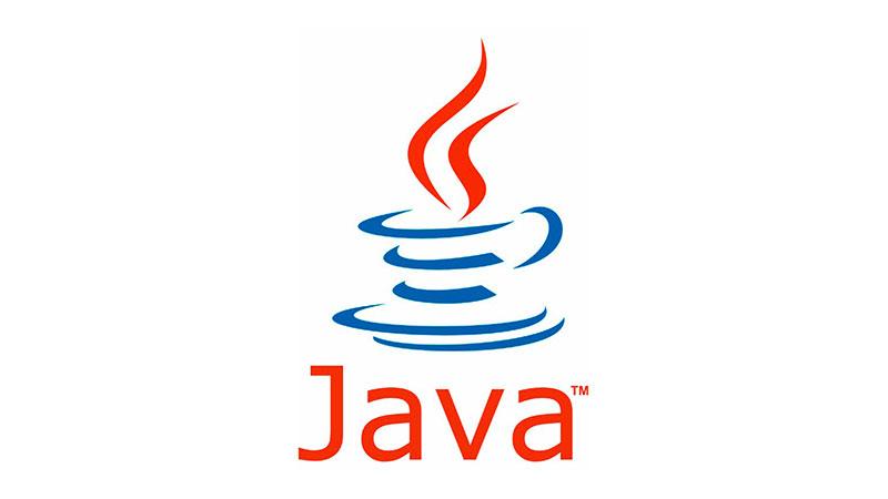 Tecnologías Java (Precio: 29€)