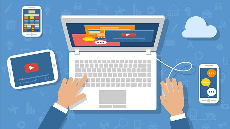 MOOC en Marketing Digital: Content & Community Manager