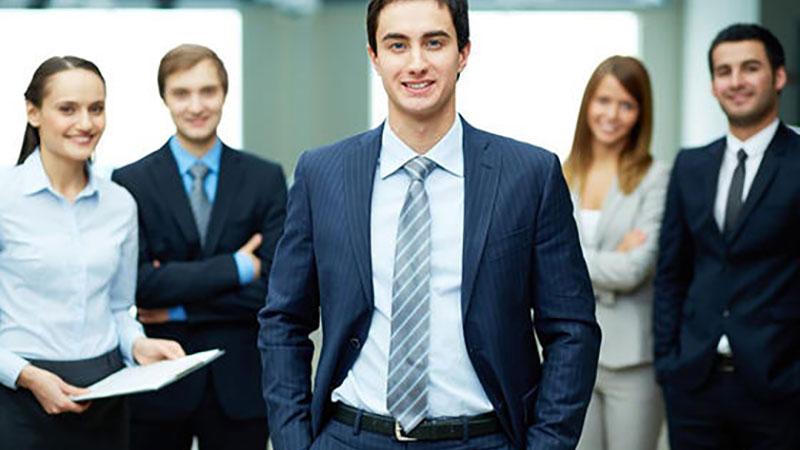 MBA + Máster online en Dirección de Recursos Humanos (Titulación Universitaria) (Precio: 299€)