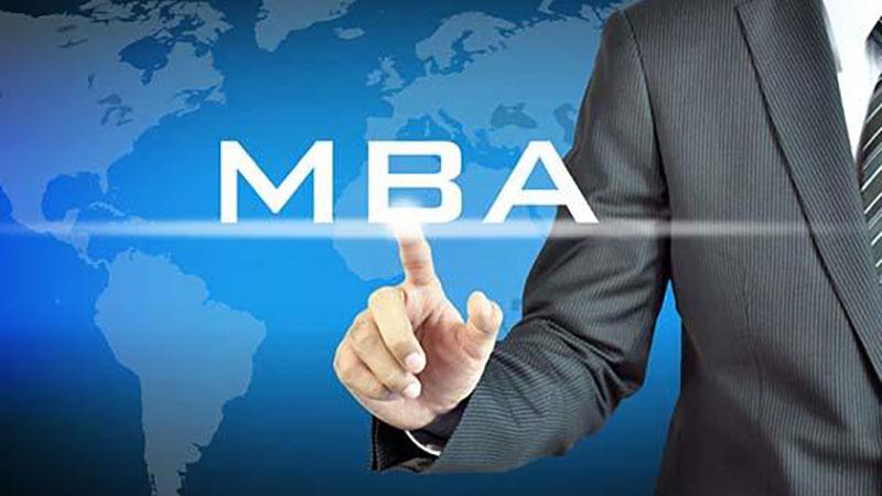 MBA online en Administración y Dirección de Empresas (Titulación Universitaria) (Precio: 249€)