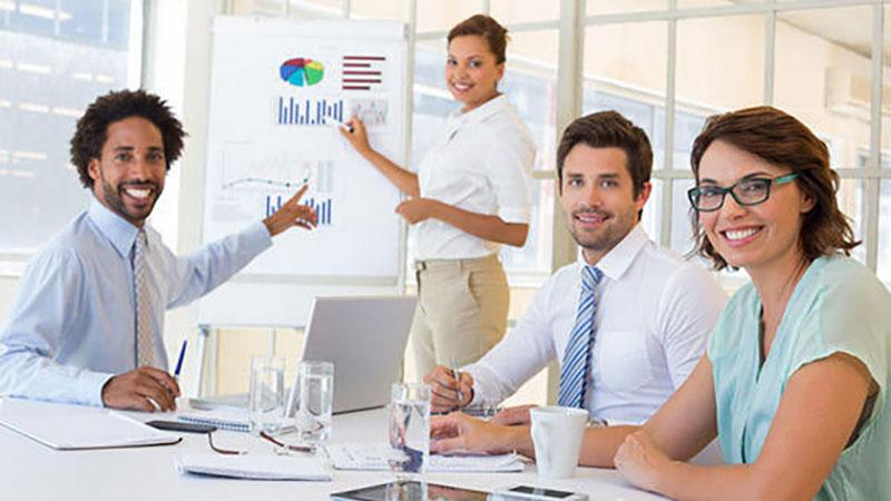 MBA + Máster online en Dirección Comercial y Marketing (Titulación Universitaria) (Precio: 299€)
