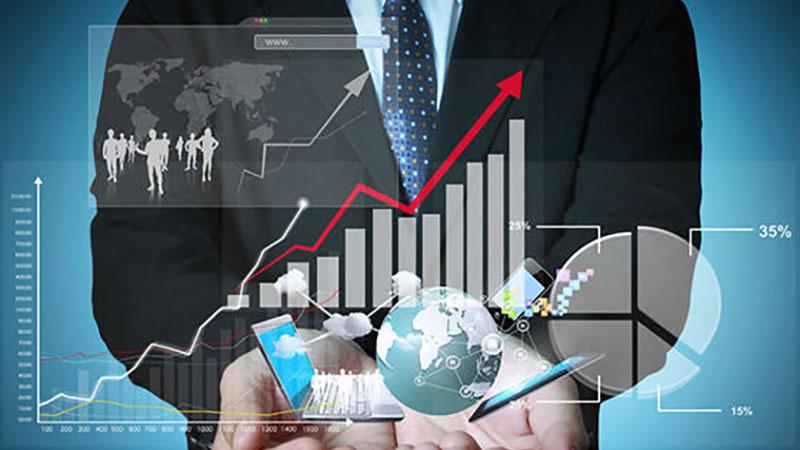 MBA + Máster online en Marketing Digital y eCommerce (Titulación Universitaria) (Precio: 299€)