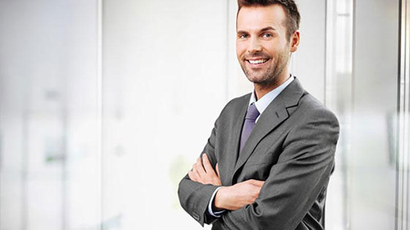 MBA + Máster online en Dirección Hotelera y Turismo (Titulación Universitaria) (Precio: 299€)