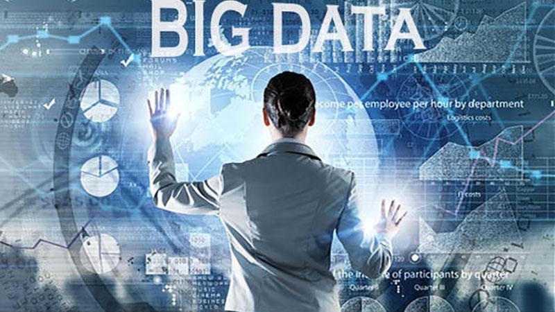 MBA + Máster online en Big Data y Business Intelligence (Titulación Universitaria) (Precio: 299€)