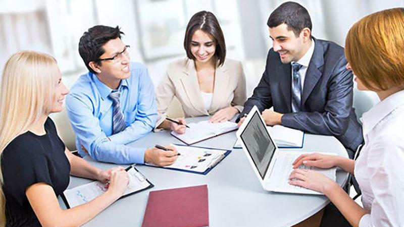 MBA + Máster online en Comercio Internacional (Titulación Universitaria) (Precio: 299€)