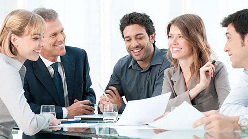 MBA + Máster online en Comunicación Empresarial y Corporativa (Titulación Universitaria) (Precio: 299€)