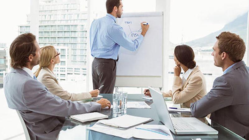 MBA + Máster online en Gestión y Dirección de Equipos (Titulación Universitaria) (Precio: 299€)