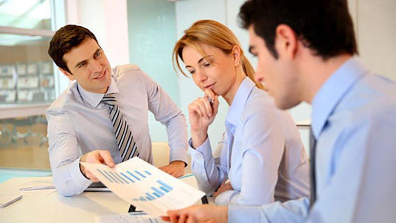 MBA + Máster online en Project Management (Titulación Universitaria) (Precio: 299€)