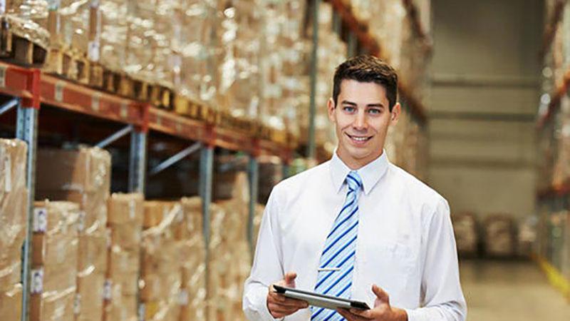 MBA + Máster online en Supply Chain Management (Titulación Universitaria) (Precio: 299€)