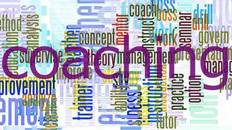 MBA + Máster online en Coaching, Inteligencia Emocional y PNL (Títulación Universitaria) (Precio: 299€)