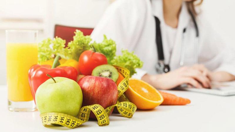 Valoración y Cuidados de Enfermería a Personas con Problemas de Desnutrición, Deshidratación, Anorexia, Bulimia y Obesidad (Precio: 15€)