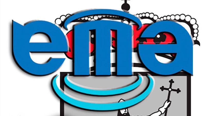 Curso Online de Preparación de Oposiciones a Auxiliar Administrativo/a para EMA (Precio: 95€)