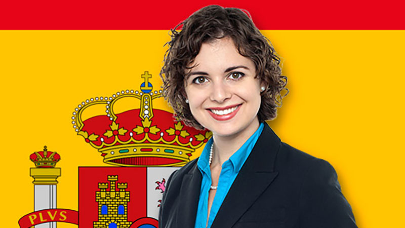 Curso Online de Preparación de Oposiciones al Cuerpo de Agentes de Hacienda (Precio: 690€)