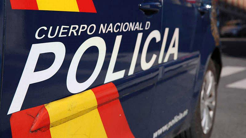 Curso Online de Preparación de Oposiciones al Cuerpo Nacional de Policía – Bloque de Ciencias Jurídicas (Precio: 290€)