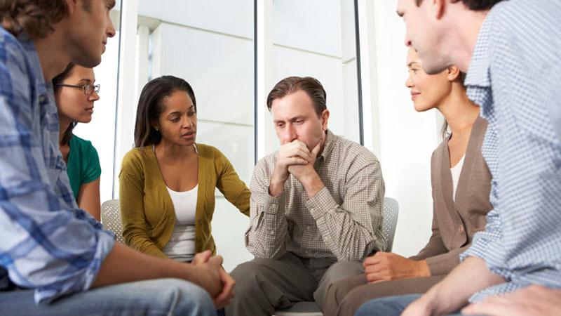 Terapia grupal en salud mental como herramienta psicoeducativa (Precio: 40€)