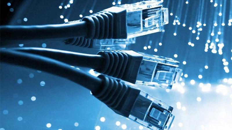 Técnico de Redes (Precio: 49€)