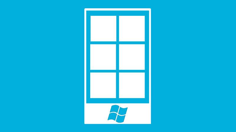 Desarrollo de Aplicaciones para Windows Phone (Precio: 49€)