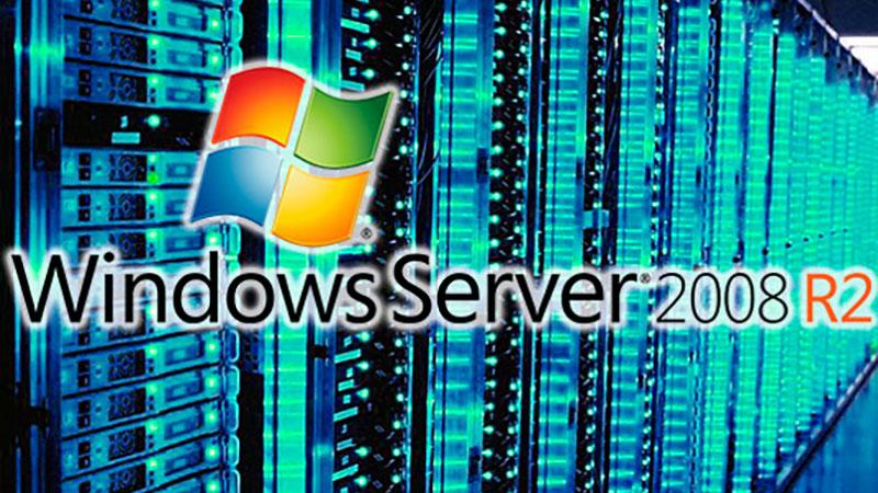 Administrador de Redes Windows Server 2008 (Precio: 69€)