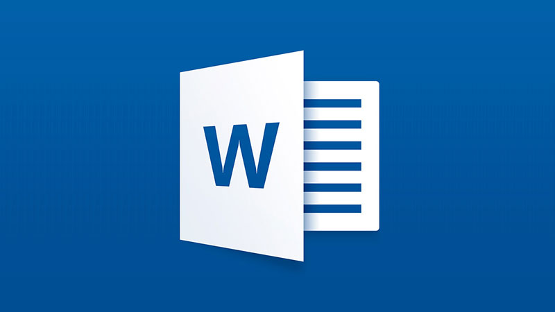 Microsoft Word: Nivel intermedio (Precio: 39€)